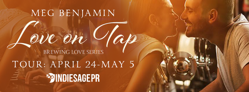 Love on Tap Tour Banner.png
