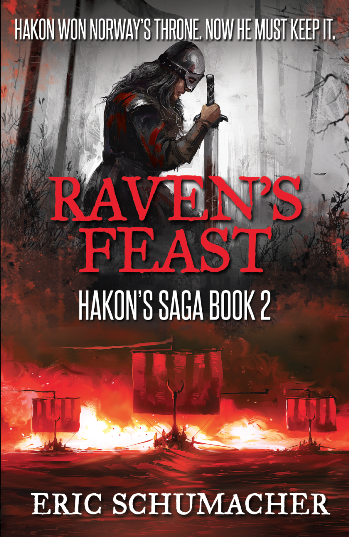 02_Raven's Feast Cover.png