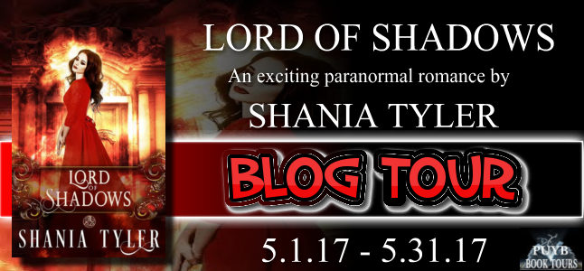 Lord of Shadows banner.jpg