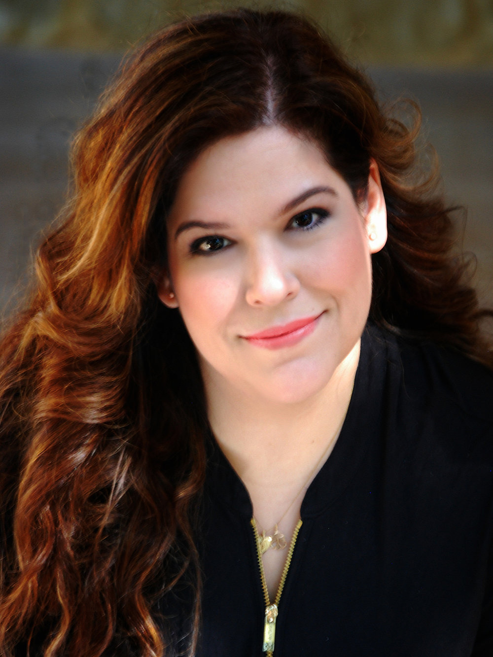 Anissa Garcia Headshot.jpg