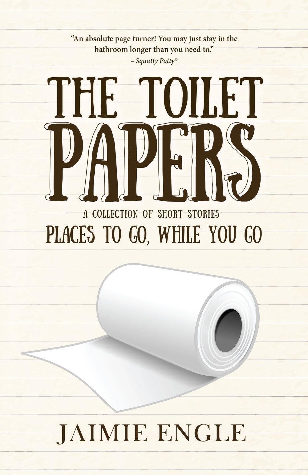 TheToiletPapers_Ebook.jpg