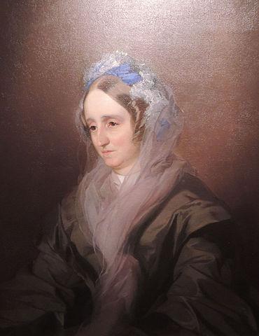 Emily Wentworth-Daria_Sushkova_by_I.Makarov_(1850s_Muranovo).jpg