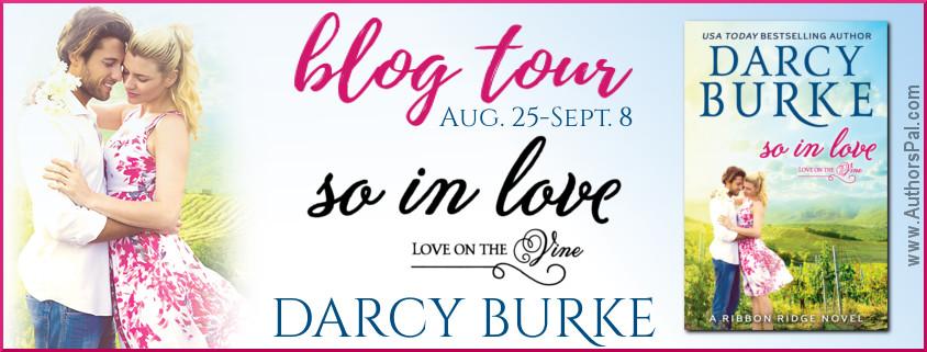 So in Love Tour Banner.jpg