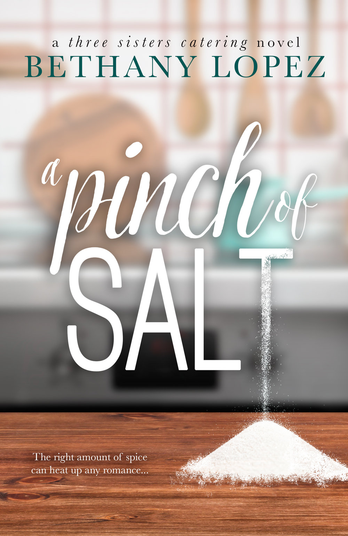salt (1).jpg