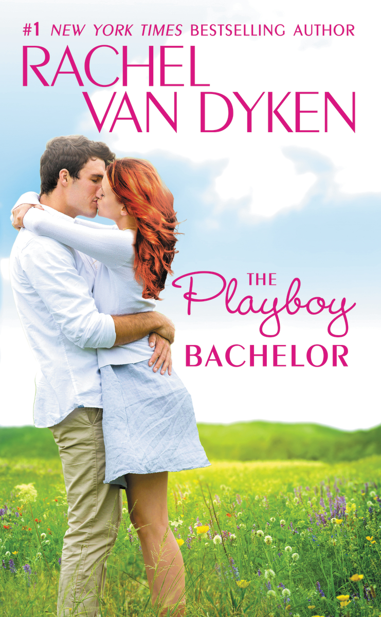 VanDyken_ThePlayboyBachelor_MM.JPG