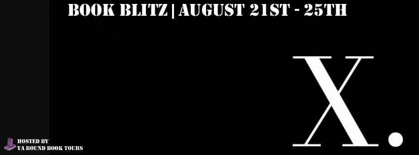 X. blitz banner.jpg