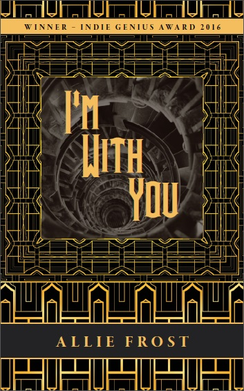 Im With You cover.jpg