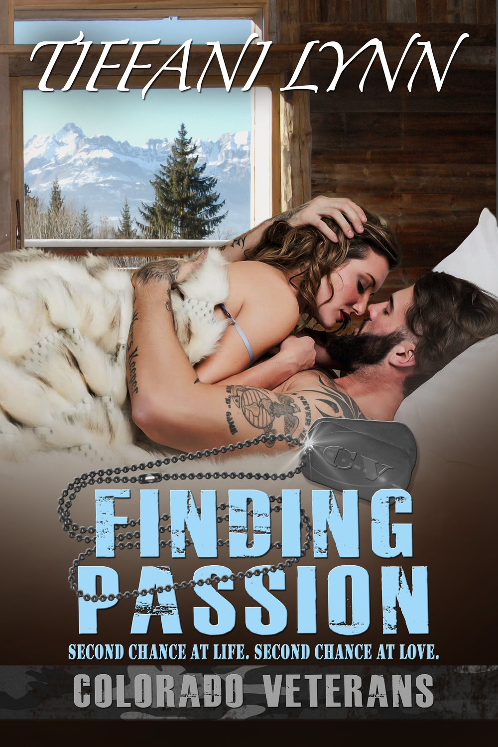 finding-passion-high-res.jpg
