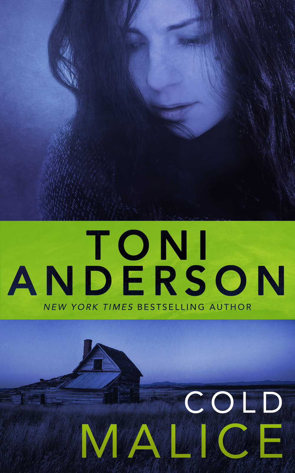 ColdMalice_ToniAnderson-ebook-FINAL-KOBO.jpg