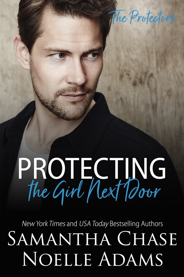 Protecting-the-Girl-Next-Door.png