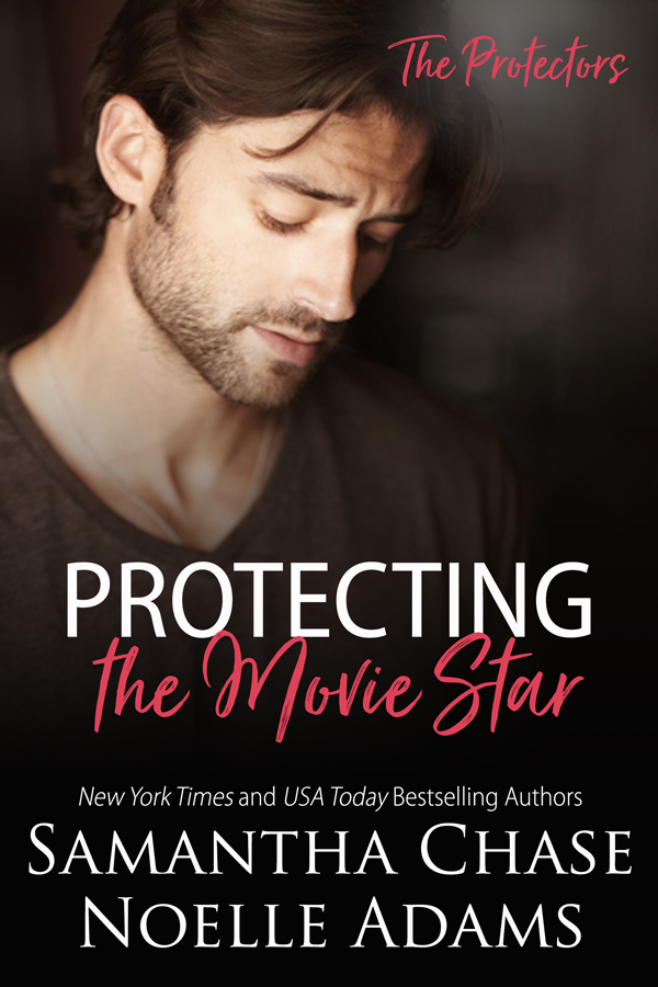 Protecting-the-Movie-Star.png