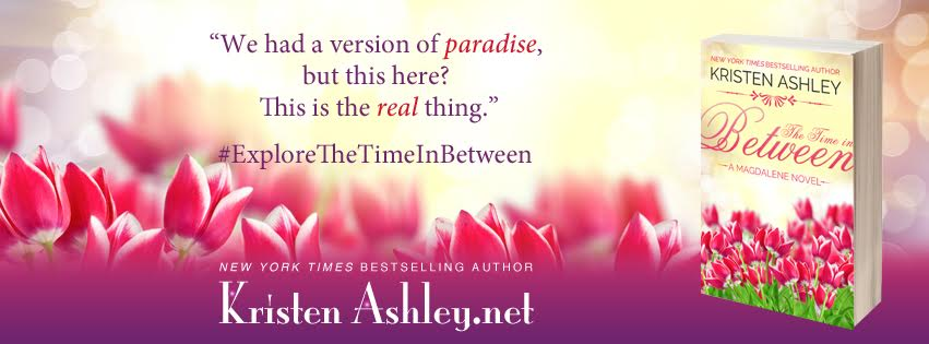 THE TIME IN BETWEEN - header banner.jpg