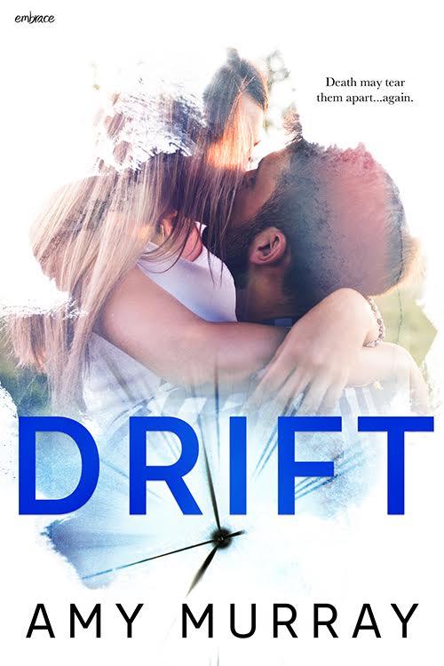 Drift .jpg