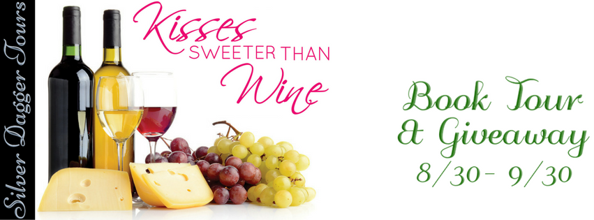wine banner.png