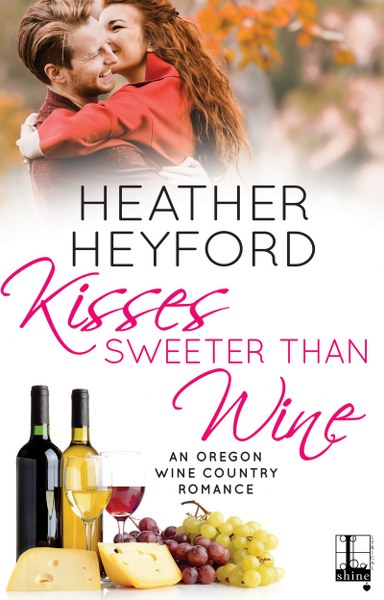 Kisses Sweeter Than Wine_384x600.jpg