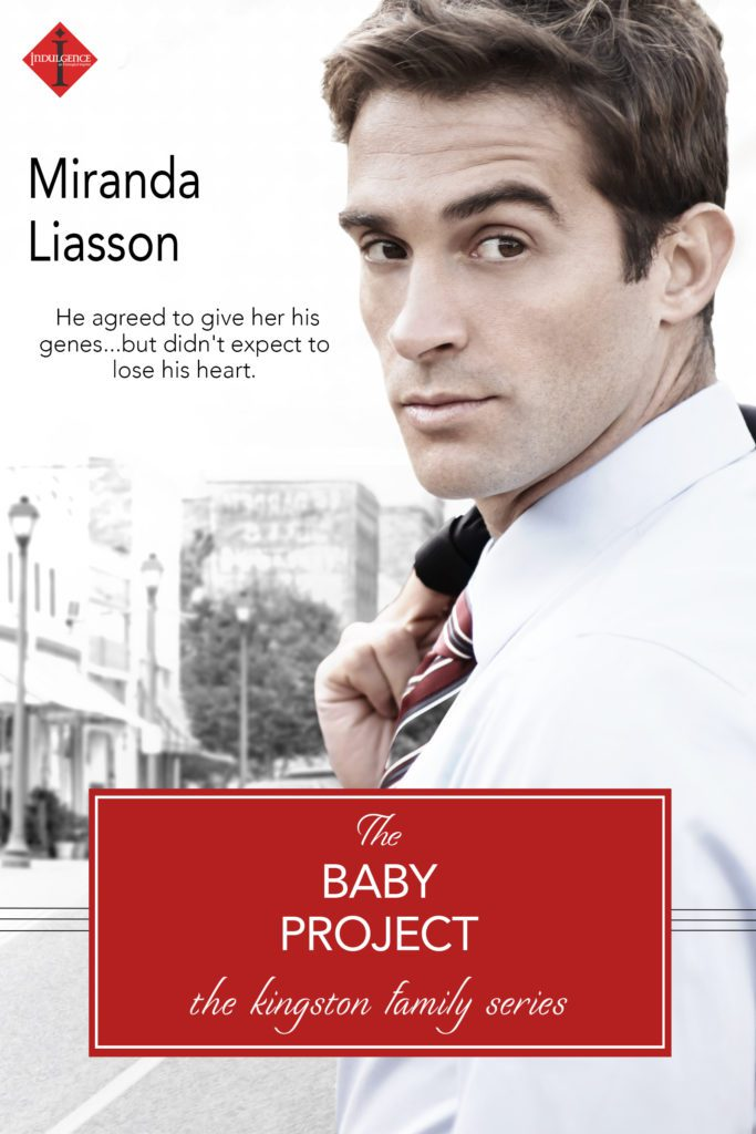 The-Baby-Project-1600px.jpg