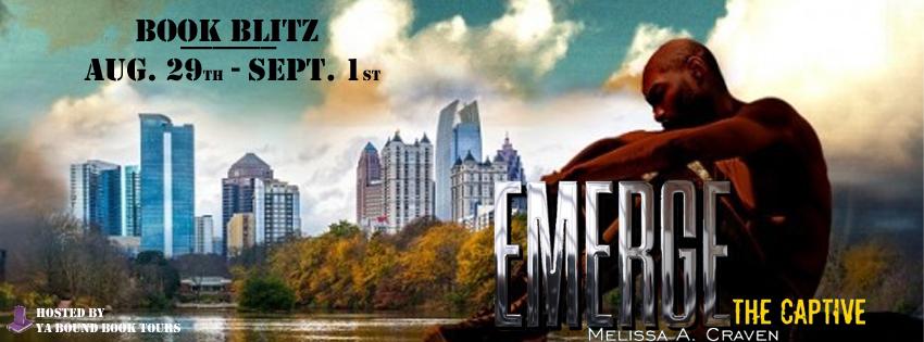 Emerge The Captive blitz banner.jpg