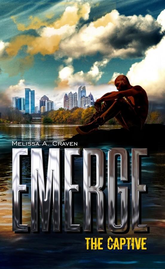Emerge - the Captive cover.jpg
