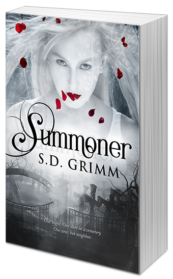 Summoner Cover.png