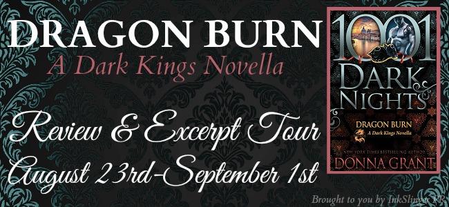 DRAGON BURN - tour banner.jpg
