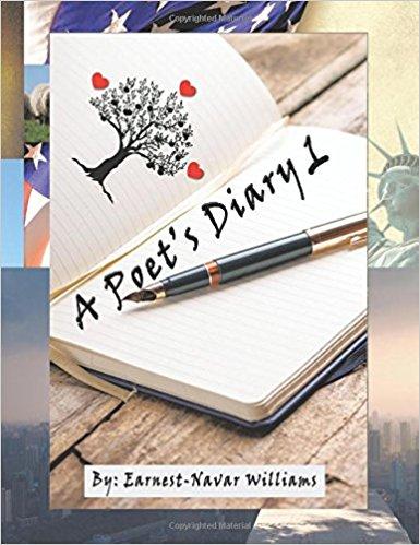 A Poet's Diary.jpg