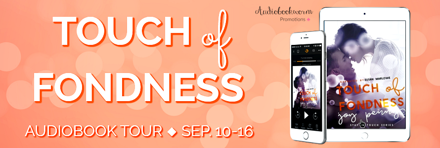 Touch of Fondness Tour Banner.png