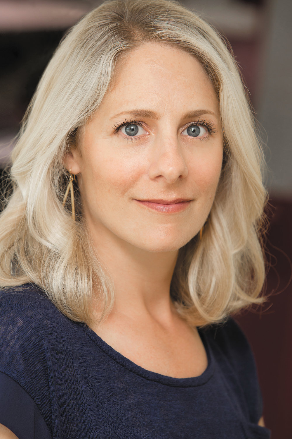 Elise Hooper author photo.JPG