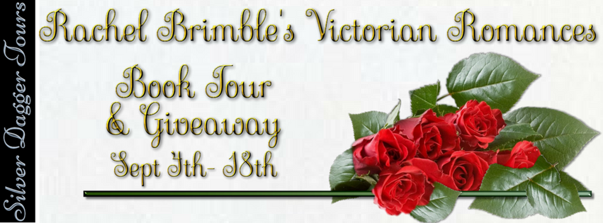 victorian romance banner.png