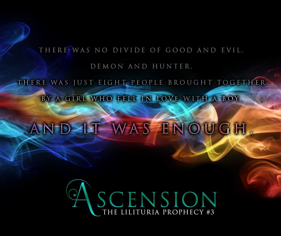 ascension teaser.png