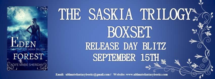 Banner for Saskia.jpg