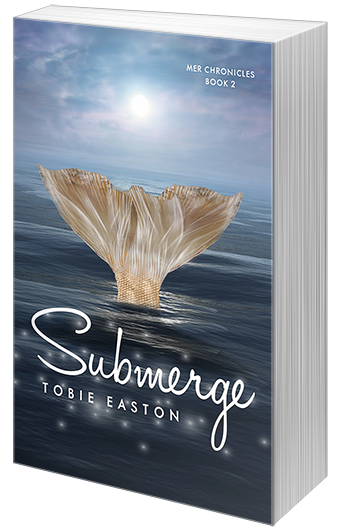 Submerge Cover.png