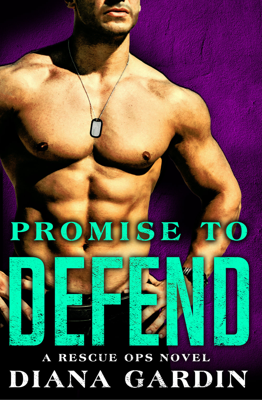 Gardin_PromisetoDefend_ebook.jpg