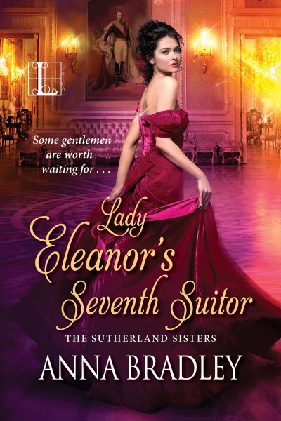 Lady Eleanor's Seventh Suitor_400x600.jpg