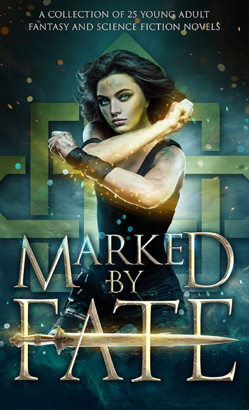 marked-by-fate-cover.jpg