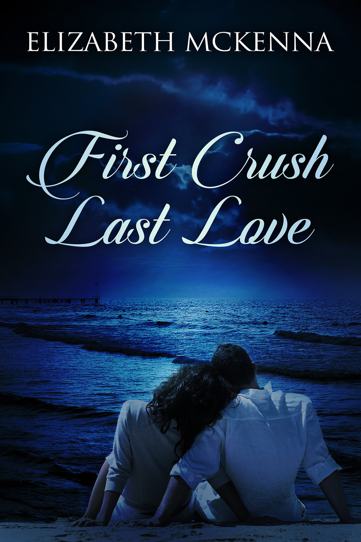 First Crush Last Love - eBook small.jpg