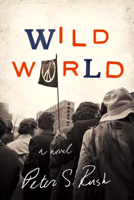 WildWorld_cover.jpg
