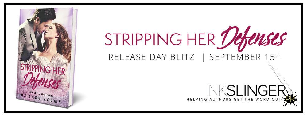 StrippingHerDefenses_RDB.jpg