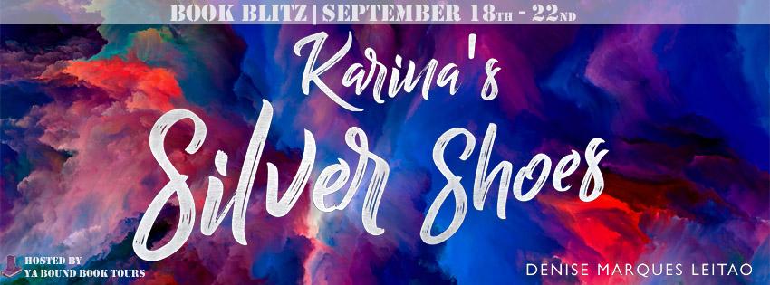 Karina's Silver Shoes blitz banner.jpg
