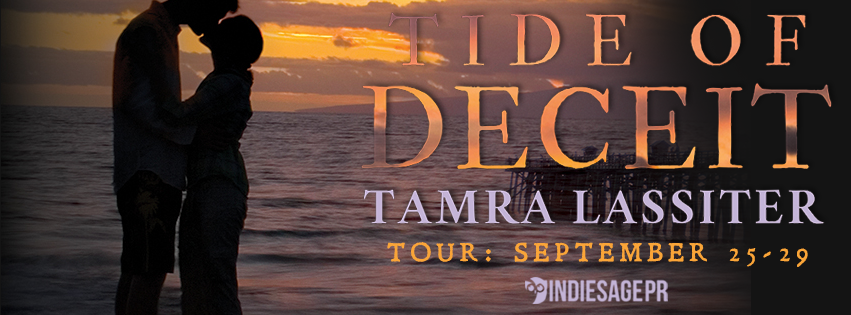 TideofDeceit_Tour.png