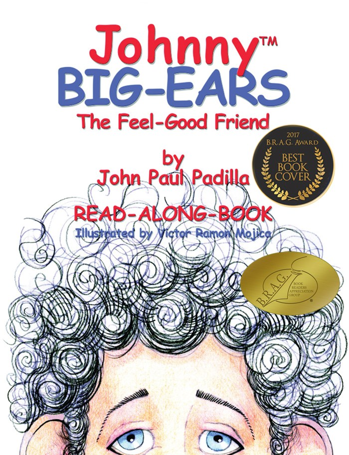 johnny-big-ears-the-feel-good-friend.jpg