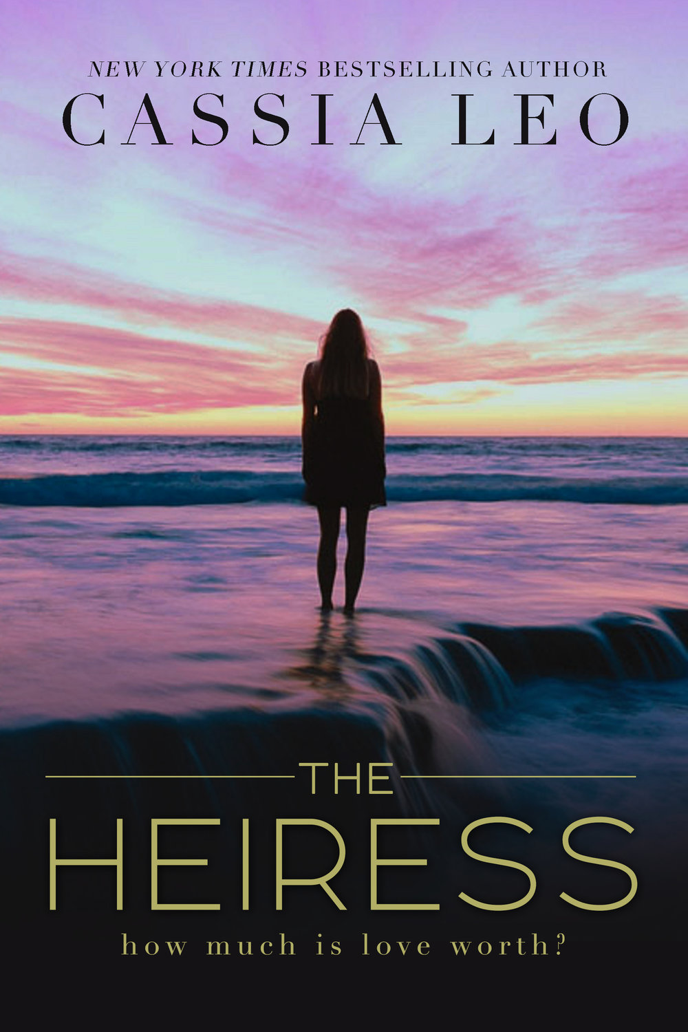 heiress-cover (1).jpg