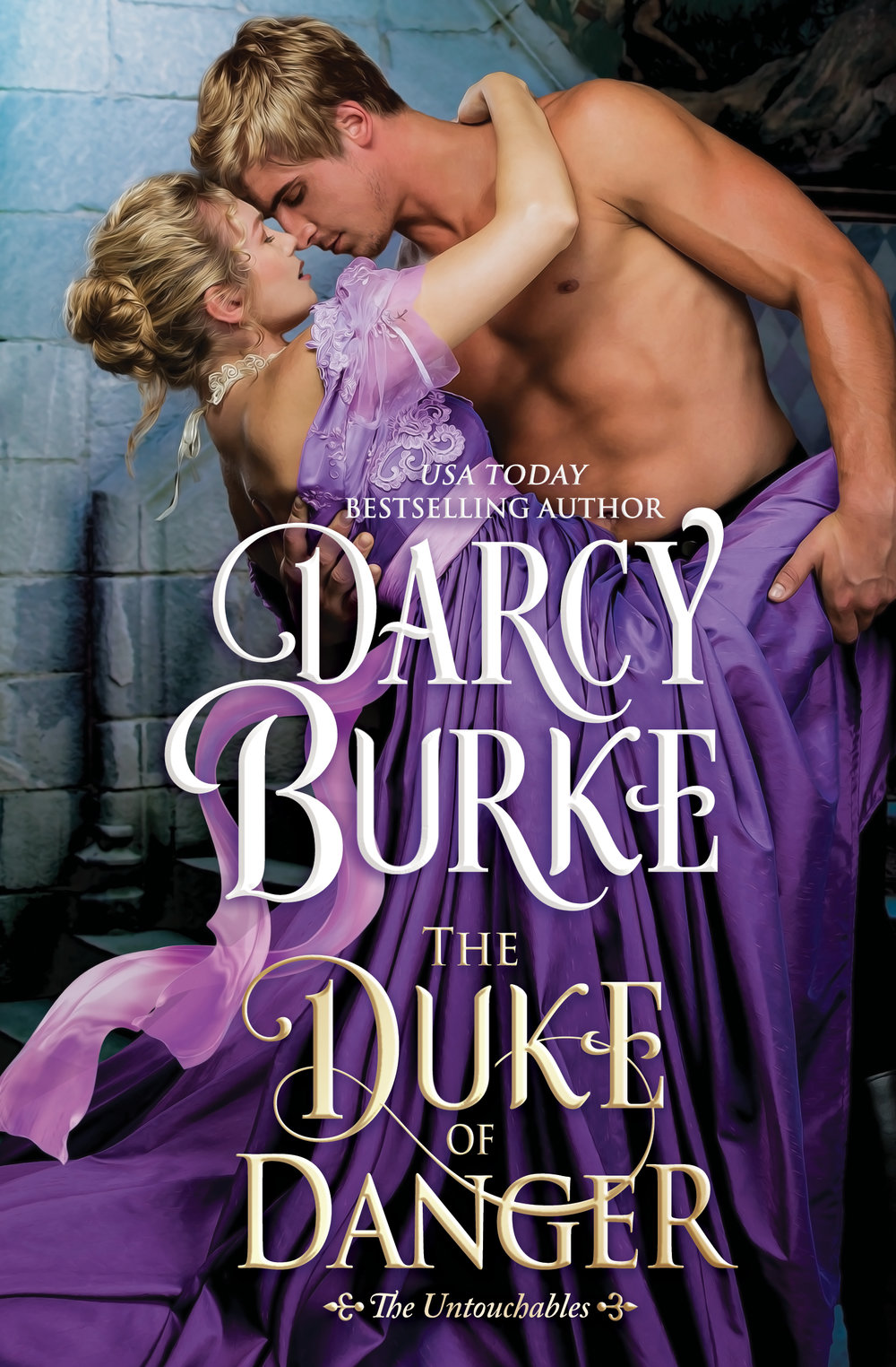The Duke of Danger - BK 6.jpg