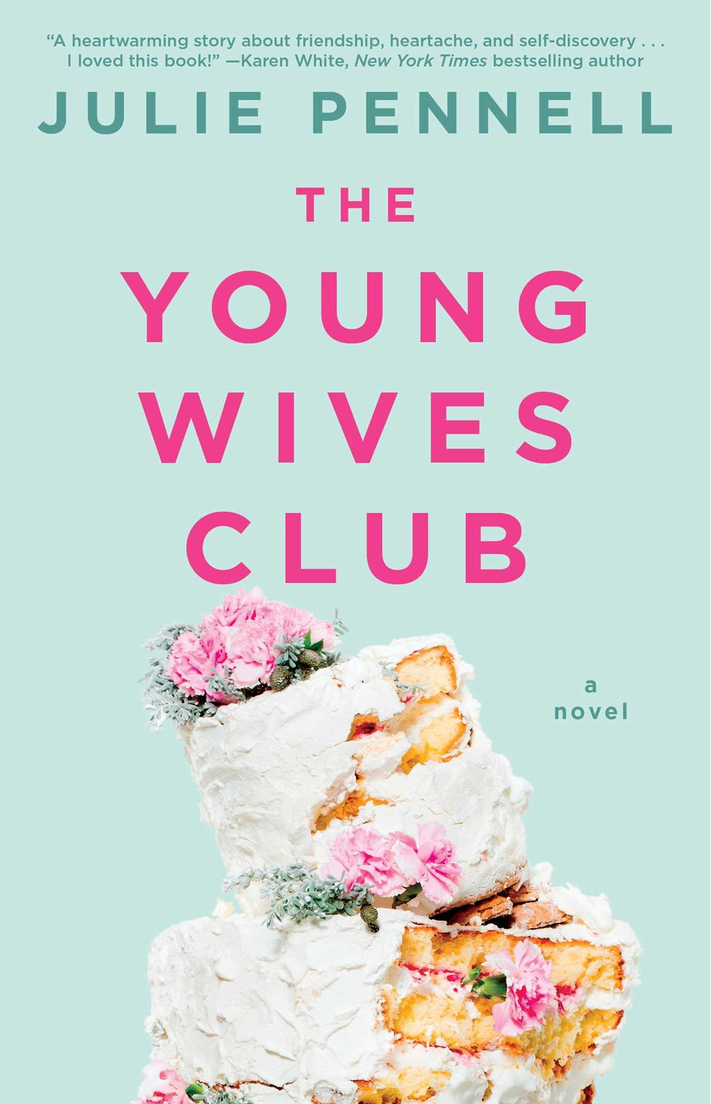 the-young-wives-club-9781501136467_hr.jpg