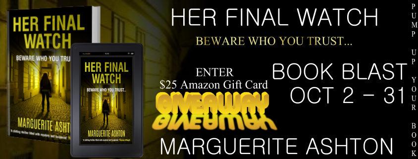 Her Final Watch banner.jpg