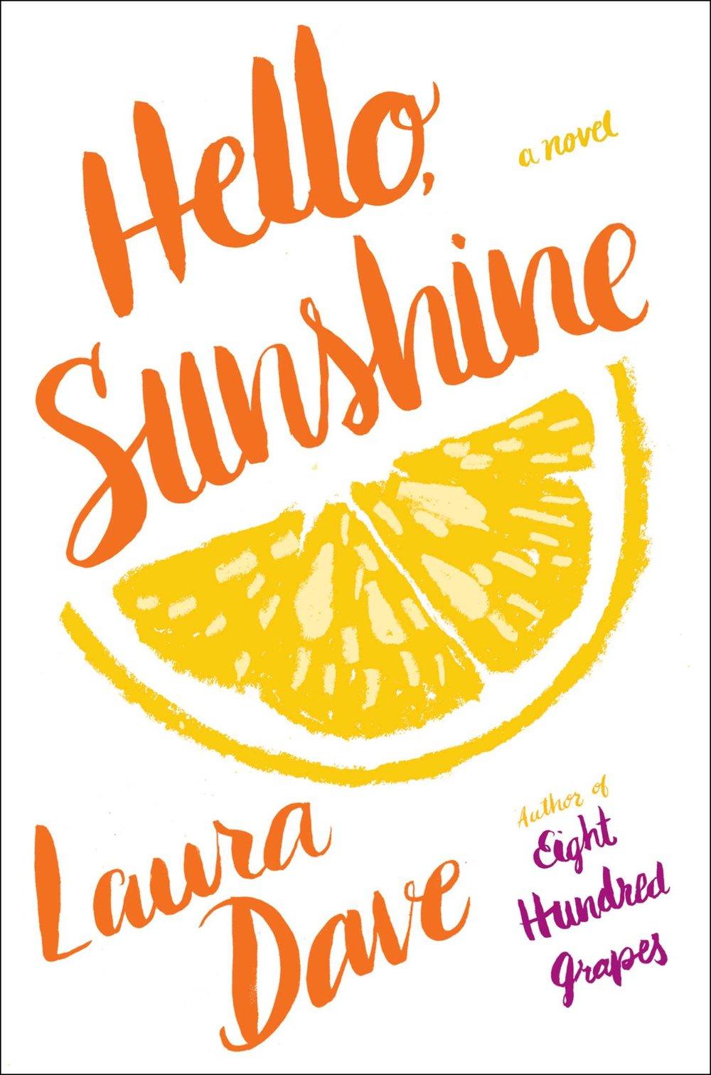 hello-sunshine-9781476789323_hr.jpg
