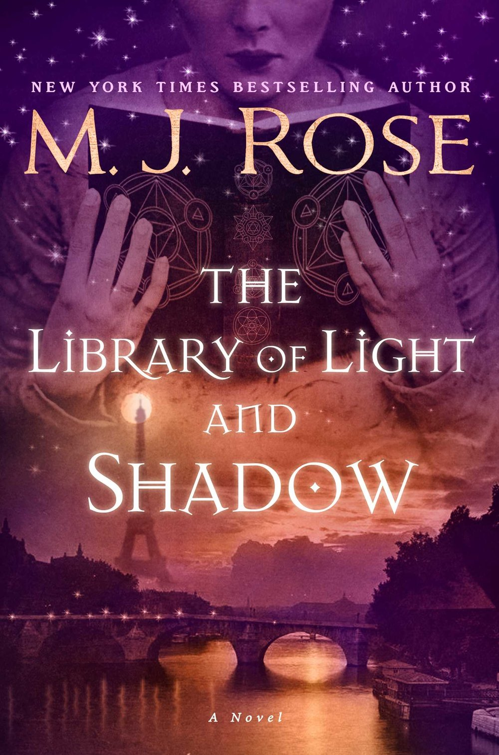 the-library-of-light-and-shadow-9781476778129_hr.jpg