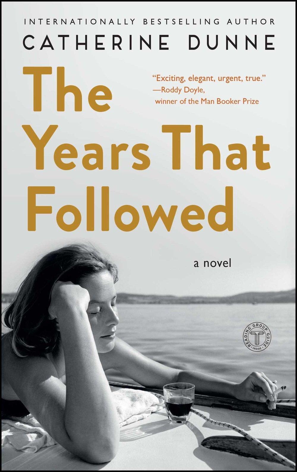 the-years-that-followed-9781501147241_hr.jpg