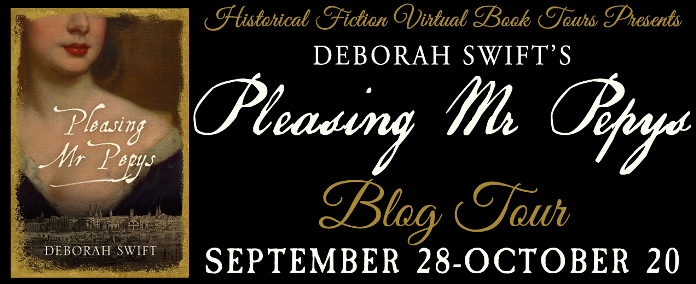 04_Pleasing Mr. Pepys_Blog Tour Banner_FINAL.png