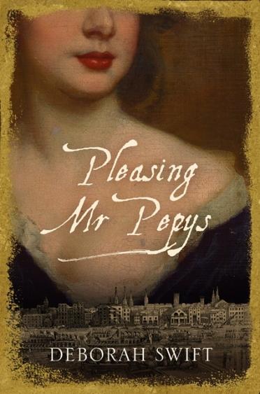02_Pleasing Mr. Pepys_Cover.jpg