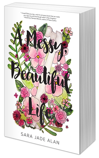 A Messy Beautiful Life Cover.png